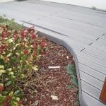 Terrasse Composite Penestin