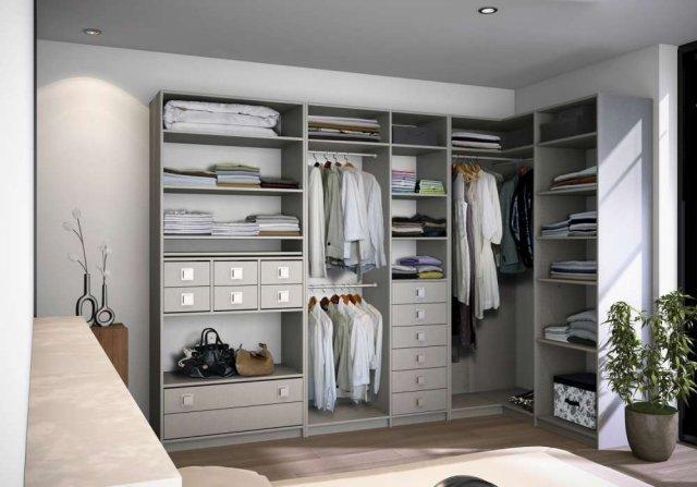 Sogal_Dressing-angle_dressing-L_gamme-dressing-excellence_decor-lin-naturel