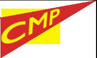 CMP Moreau